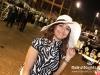 beirut_horse_race_053