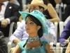 beirut_horse_race_136
