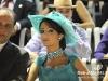 beirut_horse_race_138