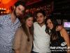 jb_start_a_party_gemmayze_06