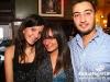 jb_start_a_party_gemmayze_13