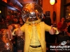 jb_start_a_party_gemmayze_26
