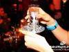 jb_start_a_party_gemmayze_27