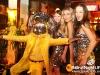 jb_start_a_party_gemmayze_30