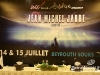 Jean_michel_Jarre_beirut_lebanon_press_conference01