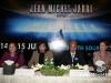 Jean_michel_Jarre_beirut_lebanon_press_conference05