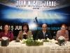 Jean_michel_Jarre_beirut_lebanon_press_conference08