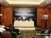 Jean_michel_Jarre_beirut_lebanon_press_conference12