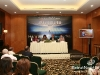 Jean_michel_Jarre_beirut_lebanon_press_conference14