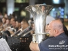 Lebanese_Internal_Security_Forces_Symphonic_Orchestra10
