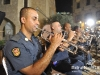 Lebanese_Internal_Security_Forces_Symphonic_Orchestra18