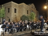Lebanese_Internal_Security_Forces_Symphonic_Orchestra21