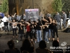 Lebanese_Internal_Security_Forces_Symphonic_Orchestra30