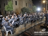 Lebanese_Internal_Security_Forces_Symphonic_Orchestra40