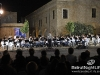 Lebanese_Internal_Security_Forces_Symphonic_Orchestra44