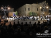 Lebanese_Internal_Security_Forces_Symphonic_Orchestra48