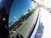 minicooper_ride_11