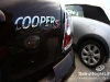 minicooper_ride_29