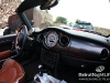 minicooper_ride_38