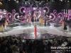Miss_Lebanon_2010_beirutnightlife024
