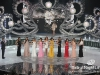 Miss_Lebanon_2010_beirutnightlife028