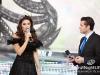 Miss_Lebanon_2010_beirutnightlife041