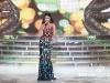 Miss_Lebanon_2010_beirutnightlife044