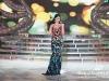 Miss_Lebanon_2010_beirutnightlife048