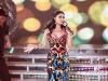 Miss_Lebanon_2010_beirutnightlife051