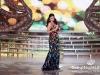 Miss_Lebanon_2010_beirutnightlife054
