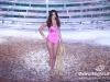 Miss_Lebanon_2010_beirutnightlife068