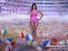Miss_Lebanon_2010_beirutnightlife080
