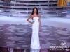 Miss_Lebanon_2010_beirutnightlife091