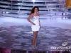 Miss_Lebanon_2010_beirutnightlife093