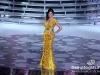 Miss_Lebanon_2010_beirutnightlife094