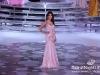 Miss_Lebanon_2010_beirutnightlife096