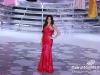 Miss_Lebanon_2010_beirutnightlife102