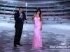 Miss_Lebanon_2010_beirutnightlife110