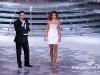 Miss_Lebanon_2010_beirutnightlife112