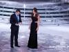 Miss_Lebanon_2010_beirutnightlife116