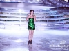 Miss_Lebanon_2010_beirutnightlife125