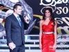 Miss_Lebanon_2010_beirutnightlife131