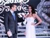 Miss_Lebanon_2010_beirutnightlife132