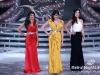 Miss_Lebanon_2010_beirutnightlife146