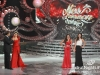 Miss_Lebanon_2010_beirutnightlife149