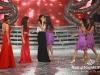 Miss_Lebanon_2010_beirutnightlife153
