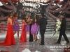 Miss_Lebanon_2010_beirutnightlife154