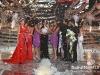 Miss_Lebanon_2010_beirutnightlife155