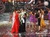 Miss_Lebanon_2010_beirutnightlife156