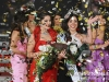 Miss_Lebanon_2010_beirutnightlife158